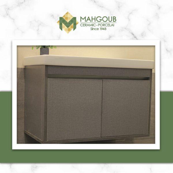 mahgoub-bathroom-furniture-icon-lilu-8439