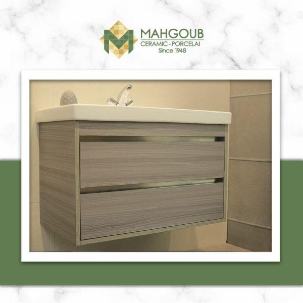 mahgoub-bathroom-furniture-icon-ruby-9624