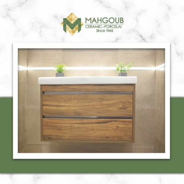 mahgoub-bathroom-furniture-icon-ruby-9909