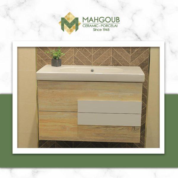 mahgoub-bathroom-furniture-icon-talie-1248