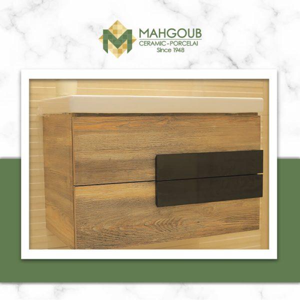 mahgoub-bathroom-furniture-icon-talie-1249