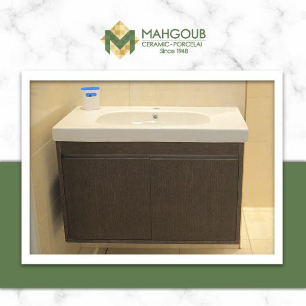 mahgoub-bathroom-furniture-icon-lilu-631