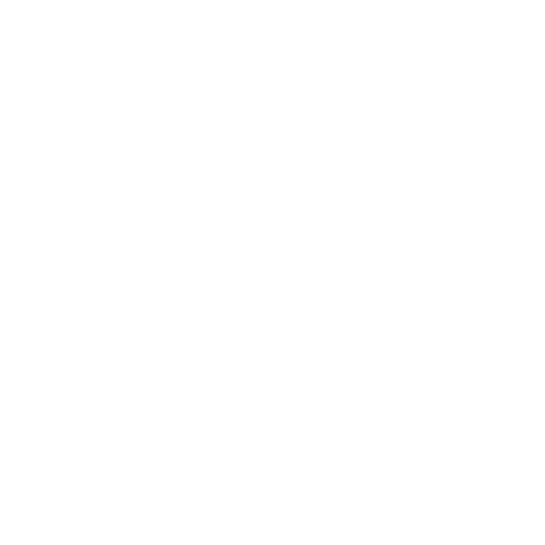 Imported