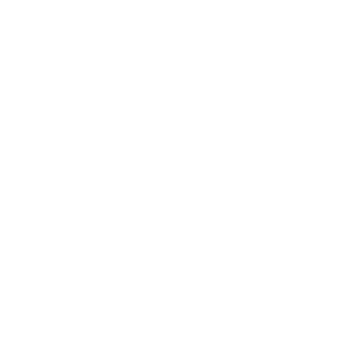 Local Ceramic