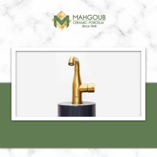 mahgoub-mixers-new-essence-gold-matt-short