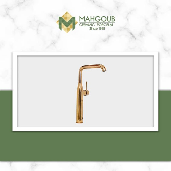mahgoub-mixers-new-essence-rose-gold-long