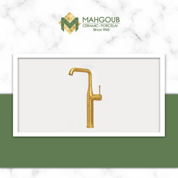 mahgoub-mixers-new-essence-gold-matt-long
