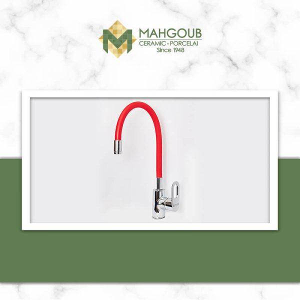 mahgoub-mixers-milo-red