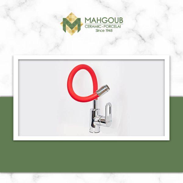 mahgoub-mixers-milo-red-1