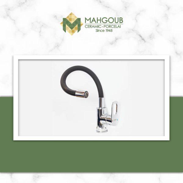 mahgoub-mixers-milo-black-1