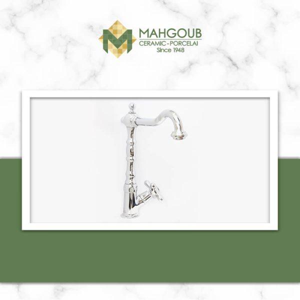 mahgoub-mixers-verisili-silver