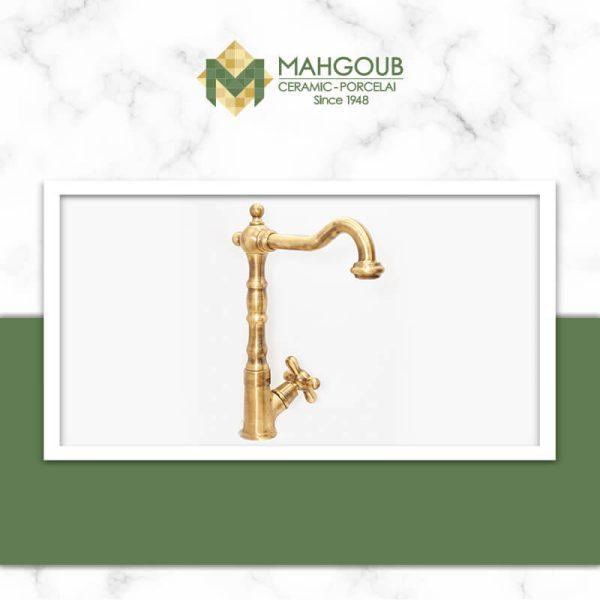 mahgoub-mixers-verisili-yellow-brass