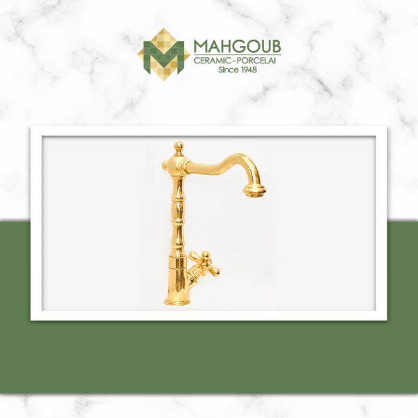 mahgoub-mixers-verisili-gold