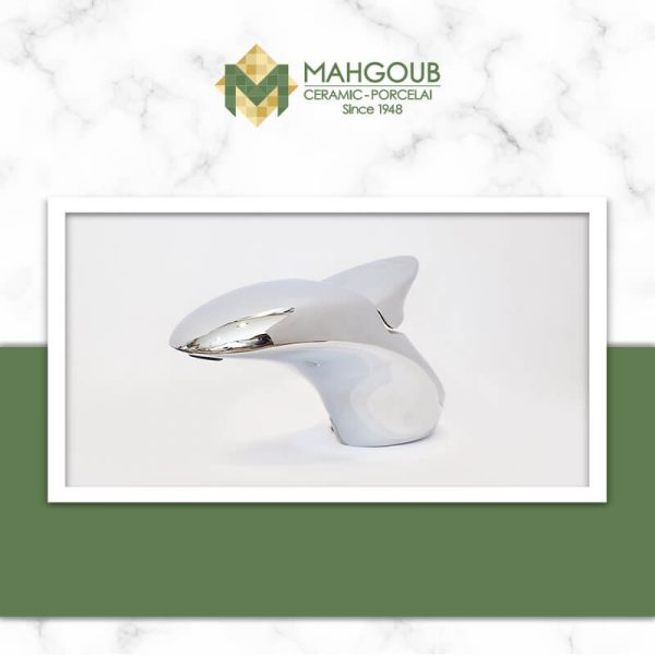 mahgoub-mixers-vitae