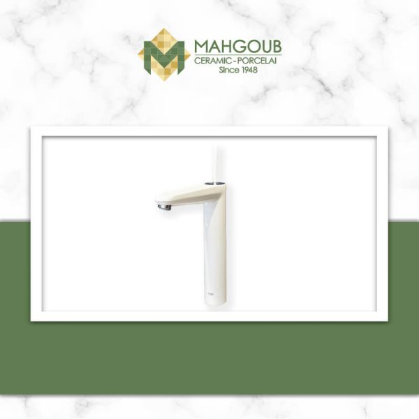 mahgoub-mixers-eurodisc-joystick