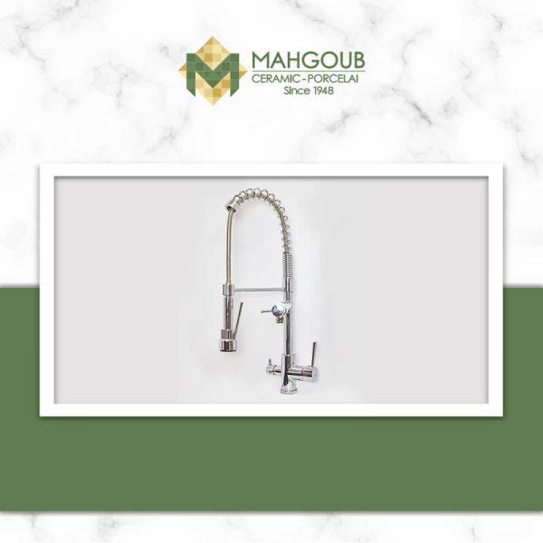 mahgoub-mixers-azalia
