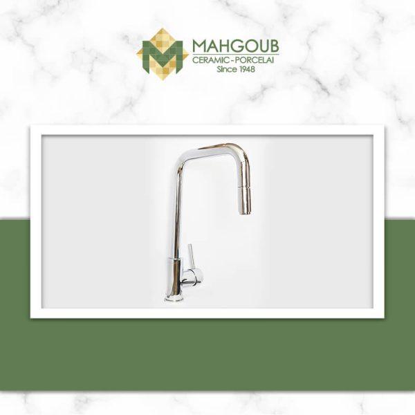 mahgoub-mixers-dezora