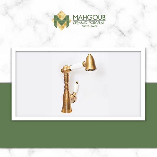 mahgoub-mixers-retro-yellow-brass