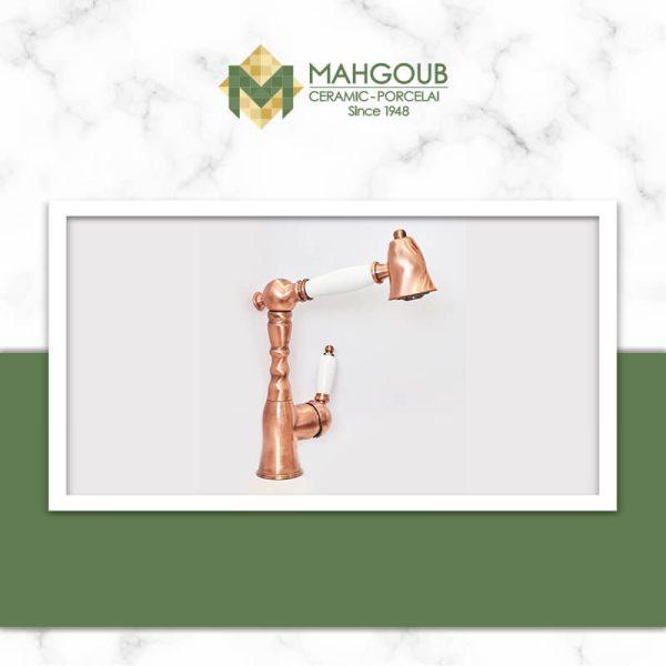 mahgoub-mixers-retro-red-brass
