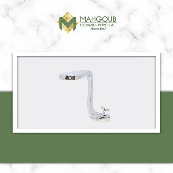 mahgoub-mixers-mood