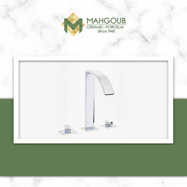 mahgoub-mixers-imagine
