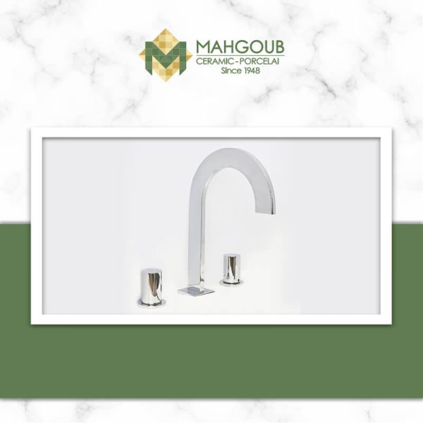 mahgoub-mixers-varios