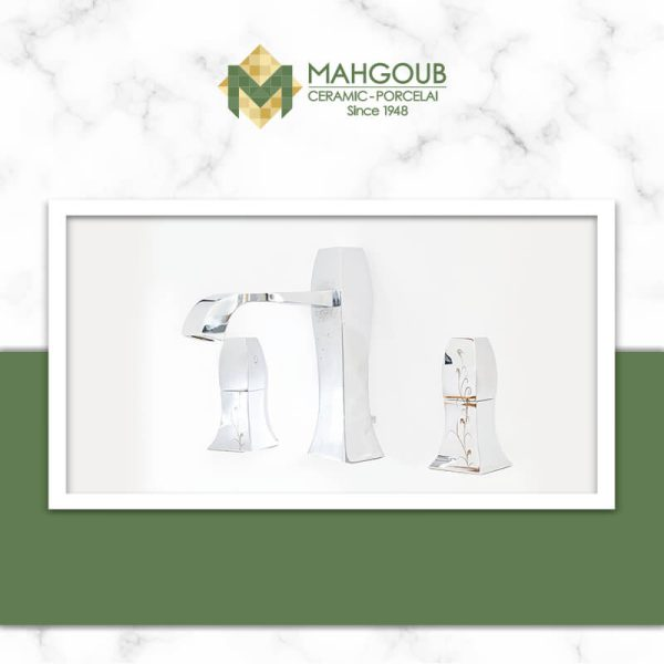 mahgoub-mixers-dune