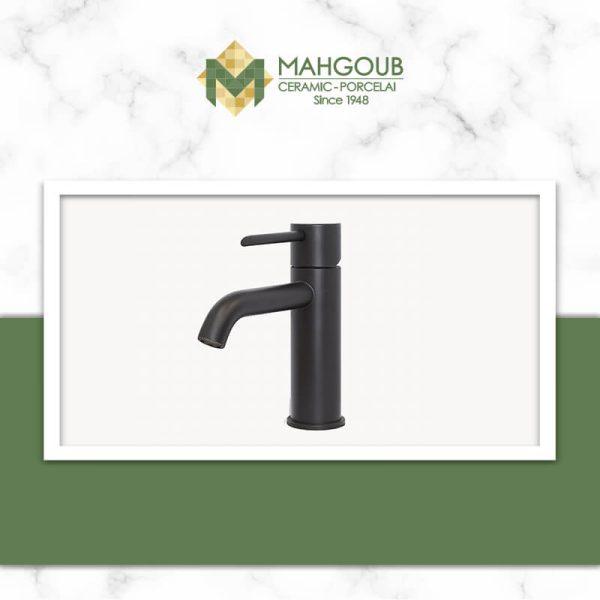 mahgoub-mixers-round