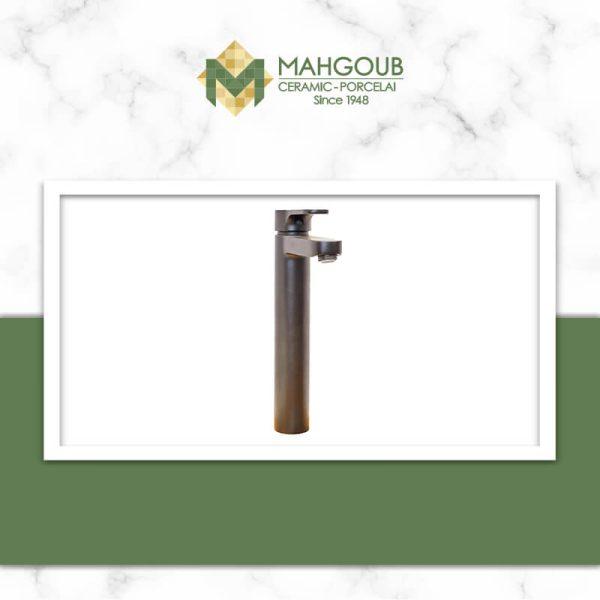 mahgoub-mixers-tara-long