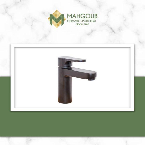 mahgoub-mixers-tara-short
