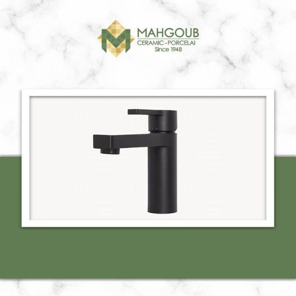 mahgoub-mixers-amazon-short