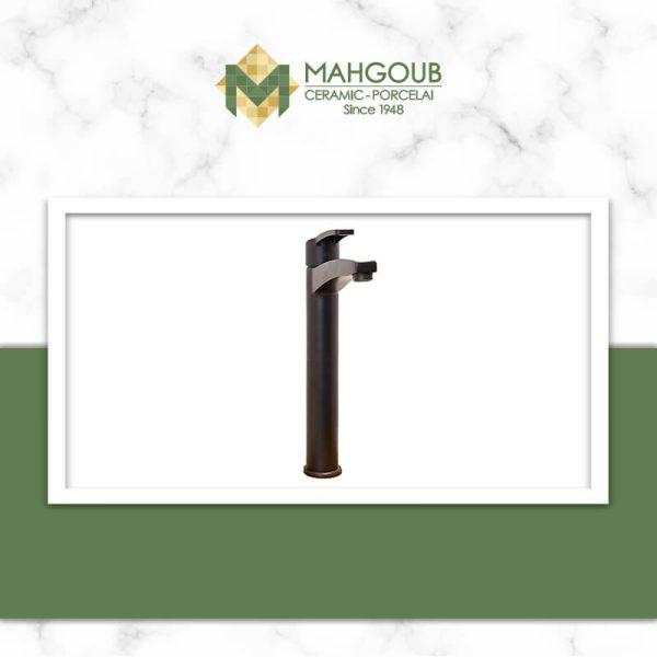 mahgoub-mixers-amazon-long