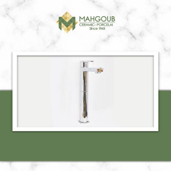 mahgoub-mixers-urban-sink