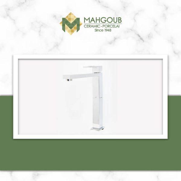 mahgoub-mixers-irta