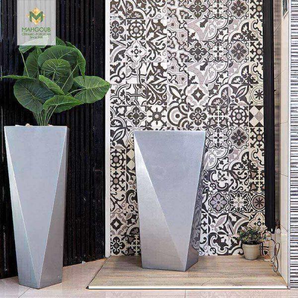 mahgoub-decorative-sinks-diamond-silver