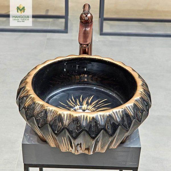 mahgoub-decorative-sinks-p-1346b