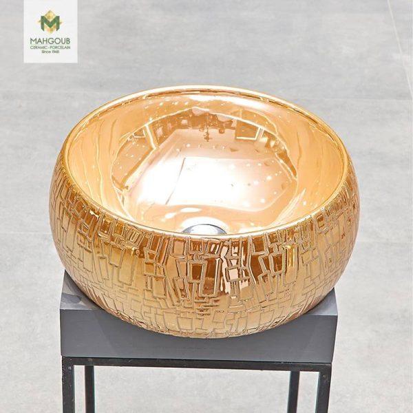 mahgoub-decorative-sinks-f-2028-cy-1