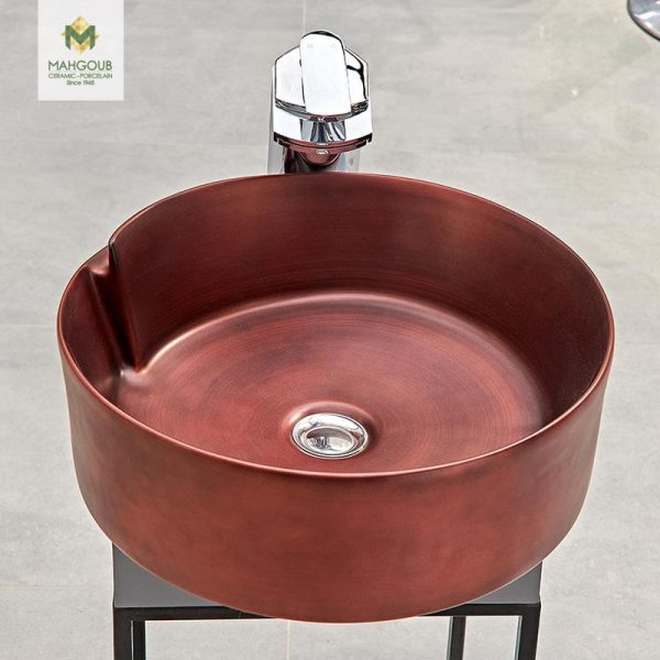 mahgoub-decorative-sinks-f-a3087