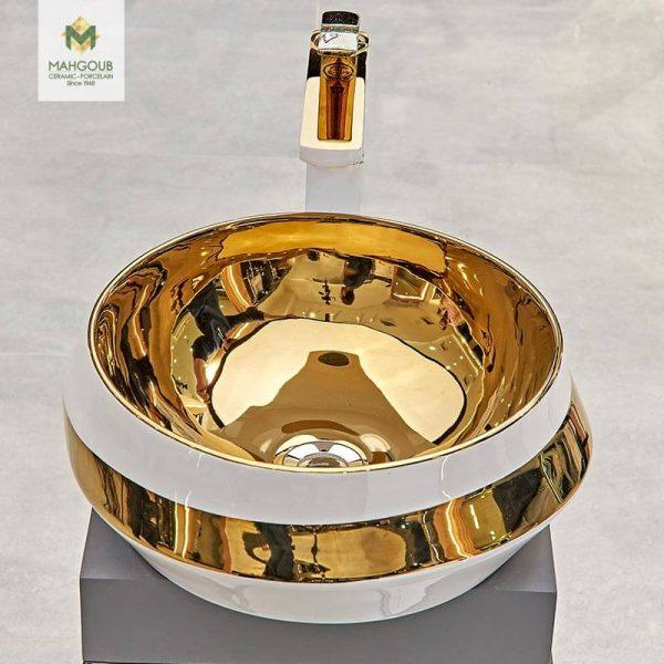 mahgoub-decorative-sinks-f-yt-010
