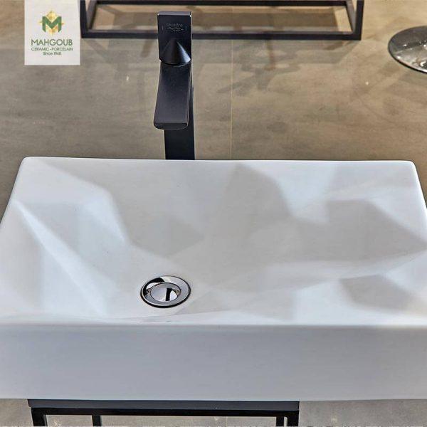 mahgoub-decorative-sinks-f-1188