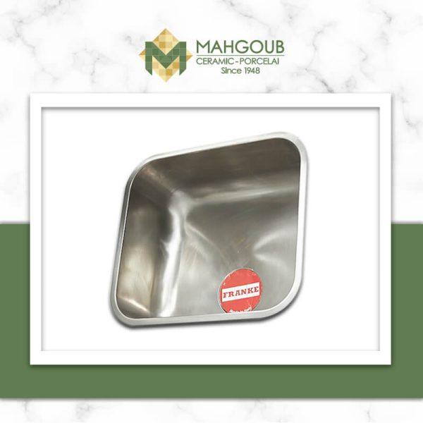 mahgoub kitchen sink gax