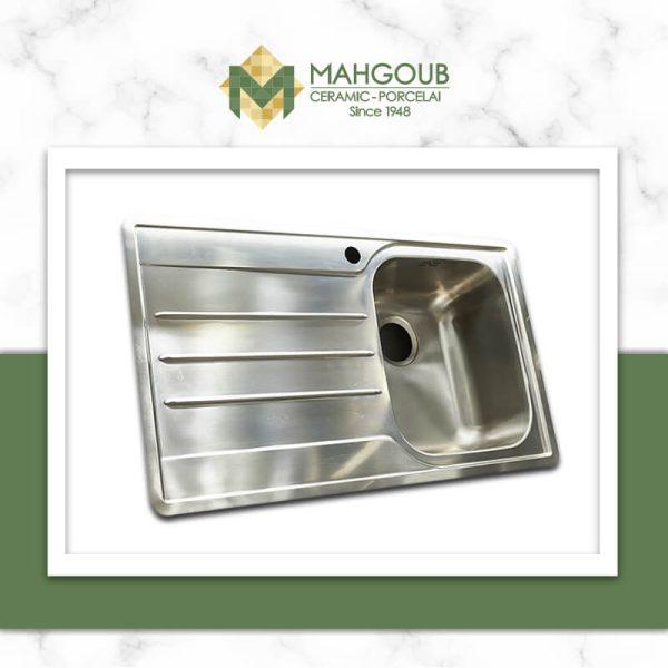mahgoub kitchen sink mecliaug