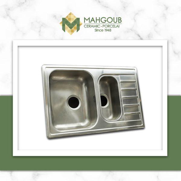 mahgoub kitchen sink livit6s compact