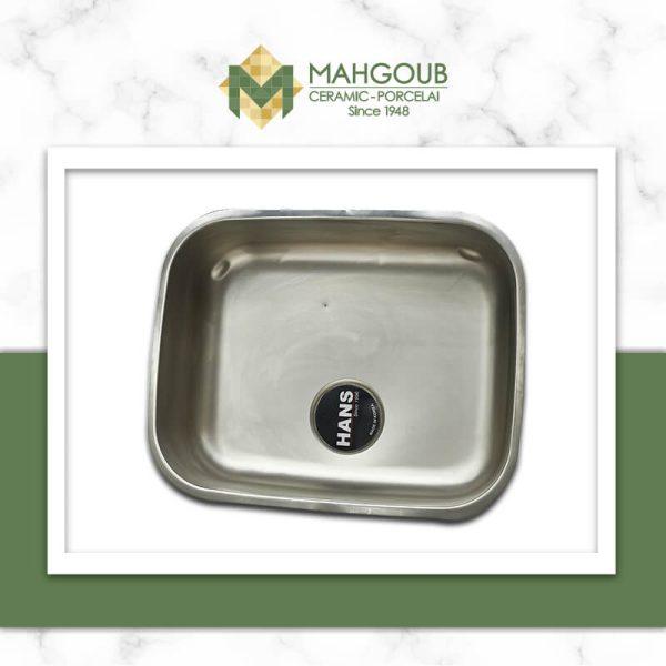 mahgoub kitchen sink b500