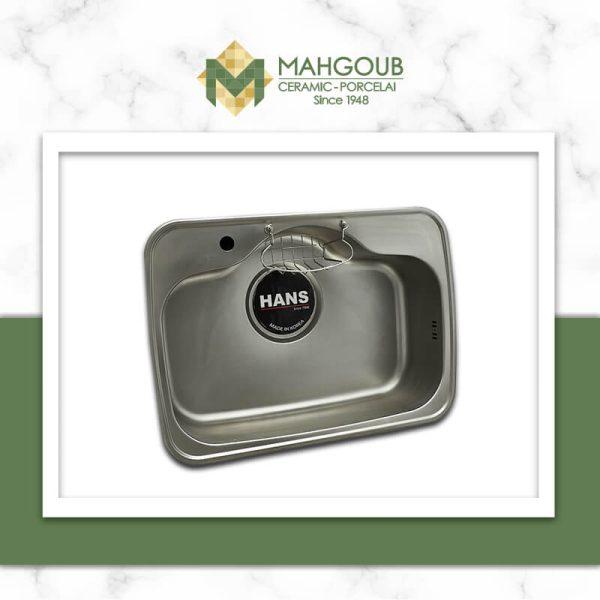 mahgoub kitchen sink cb740
