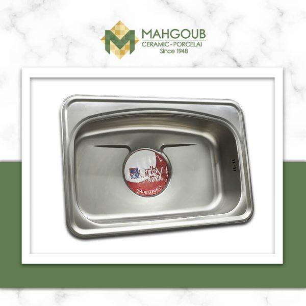 mahgoub kitchen sink jis700