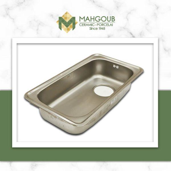 mahgoub kitchen sink jis870