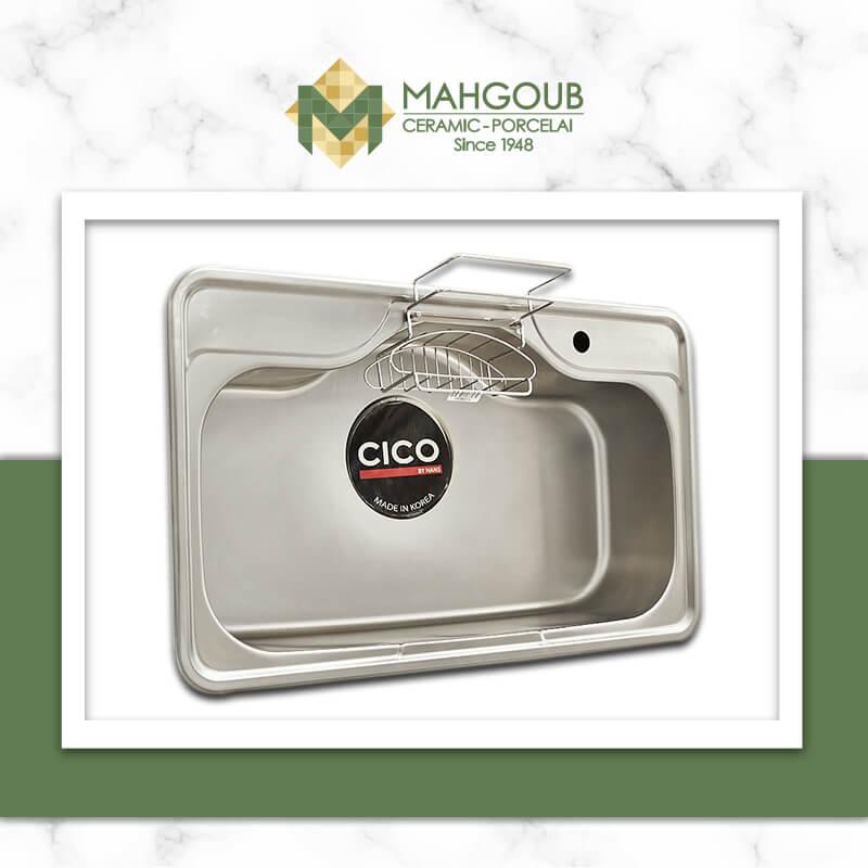 mahgoub kitchen sink djus850
