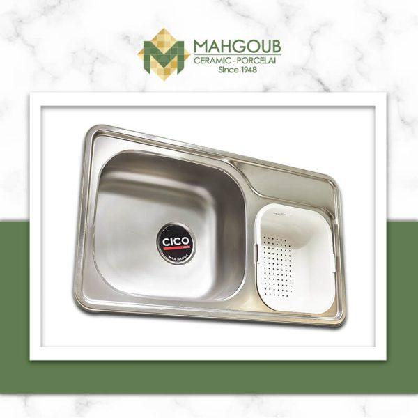 mahgoub kitchen sink usd750