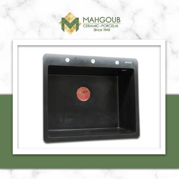 mahgoub kitchen sink istros48611